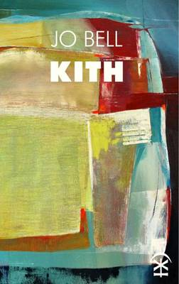Kith (Paperback)