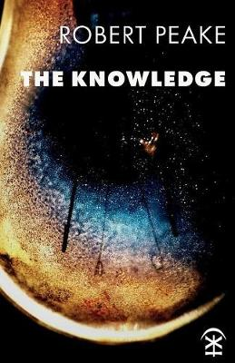 The Knowledge (Paperback)