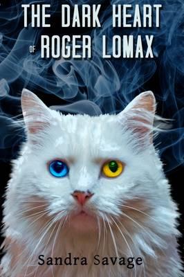 The Dark Heart of Roger Lomax (Paperback)