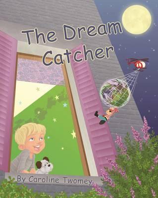 The Dream Catcher (Paperback)
