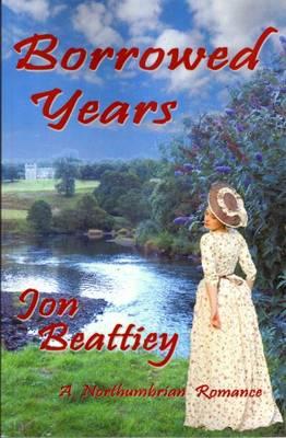 Borrowed Years (Paperback)