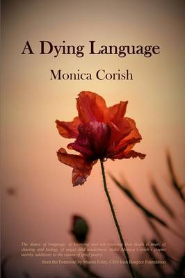 A Dying Language (Paperback)