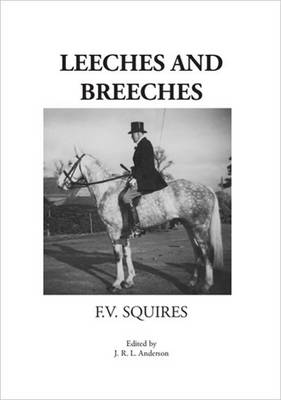 Leeches and Breeches (Paperback)
