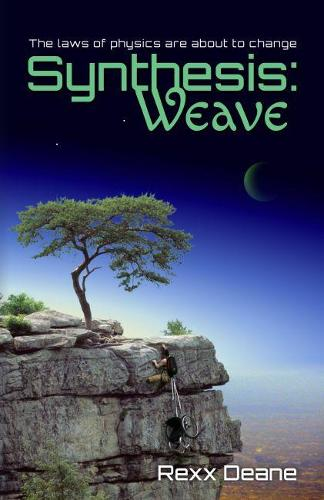 Synthesis:Weave - Synthesis:Weave 1 (Hardback)
