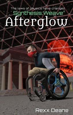 Afterglow - Synthesis:Weave 2 (Paperback)