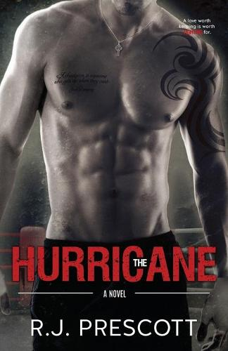 The Hurricane (Paperback)
