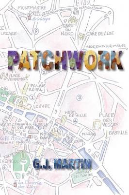 Patchwork (Paperback)