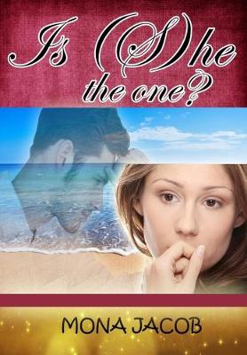 Is (S)he the One? 2015 (Paperback)