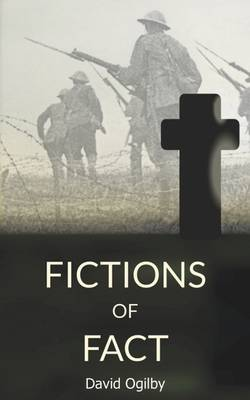 Fictions of Fact (Paperback)