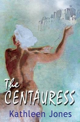 The Centauress (Paperback)