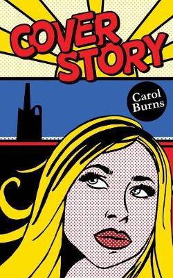 Cover Story (Paperback)