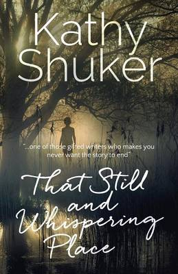 That Still and Whispering Place (Paperback)