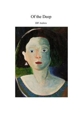 Of the Deep (Paperback)