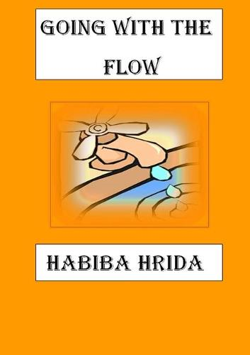 Going with the Flow (Paperback)