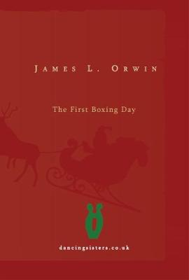 The First Boxing Day (Paperback)