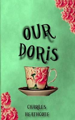 Our Doris (Paperback)