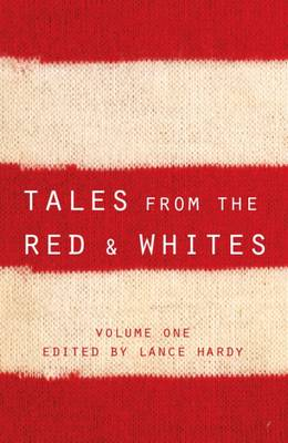 Tales from the Red & Whites (Paperback)