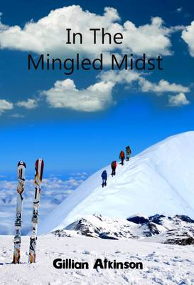 In the Mingled Midst (Paperback)