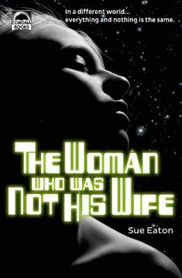 The Woman Who Was Not His Wife (Paperback)