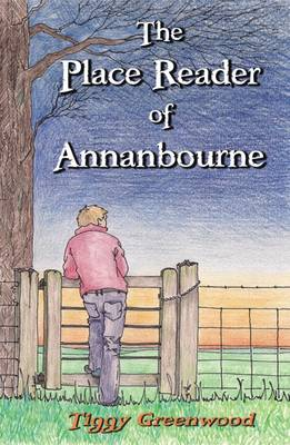 The Place Reader of Annanbourne - Annanbourne 2 (Paperback)