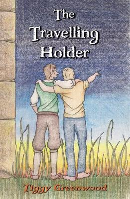 The Travelling Holder - Annanbourne 3 (Paperback)