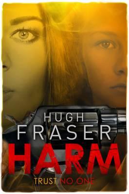 Harm (Paperback)