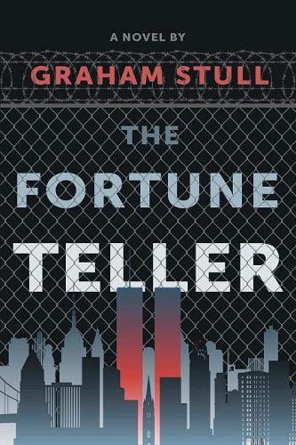 The Fortune Teller (Paperback)