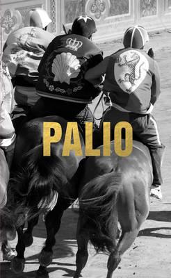 Palio (Hardback)