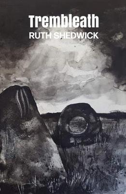 Trembleath (Paperback)