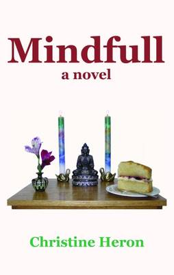Mindfull: A Novel - Mindfull (Paperback)