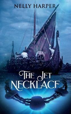 The Jet Necklace (Paperback)