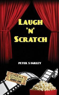Laugh 'n' Scratch (Paperback)