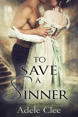 To Save a Sinner (Paperback)