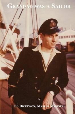 Grandad Was a Sailor (Hardback)
