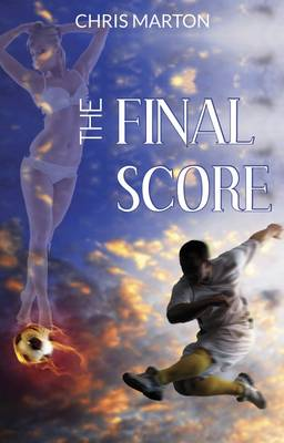 The Final Score (Paperback)
