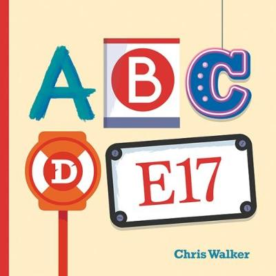Abcde17 (Paperback)