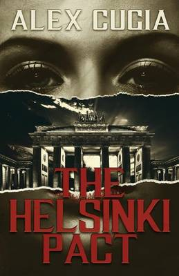 The Helsinki Pact (Paperback)