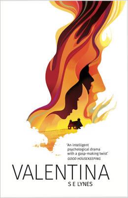 Valentina (Paperback)