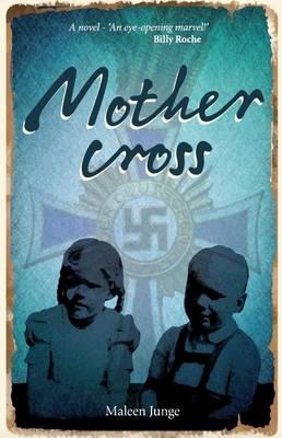 Mother Cross (Paperback)