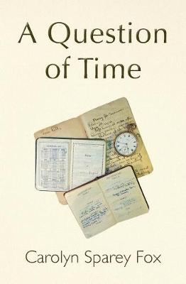 A Question of Time (Paperback)