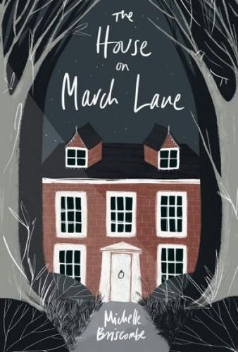The House on March Lane (Paperback)