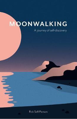 Moonwalking (Paperback)