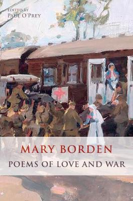 Poems of Love and War (Paperback)