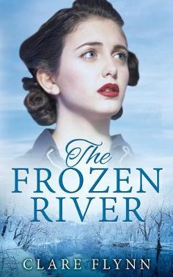 The Frozen River (Paperback)