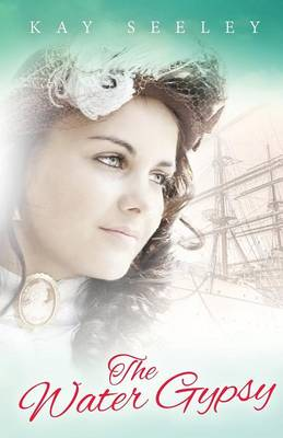 The Water Gypsy (Paperback)