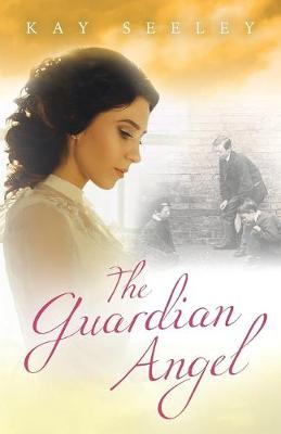 The Guardian Angel (Paperback)