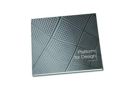 Platform for Design (Paperback)