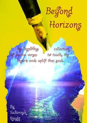 Beyond Horizons (Paperback)