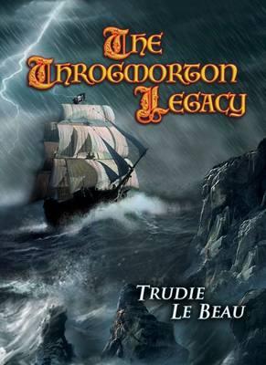 The Throgmorton Legacy (Paperback)