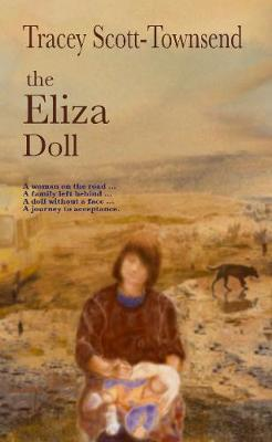 The The Eliza Doll (Paperback)